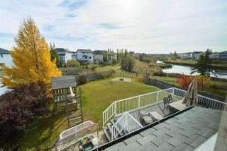 Photo 25: 3303 32 Avenue in Edmonton: Zone 30 House for sale : MLS®# E4143055