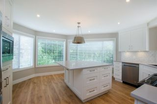 "Main Photo: 104 1327 BEST Street: White Rock Condo for sale in ""Chestnut Manor"" (South Surrey White Rock)  : MLS®# R2339263"