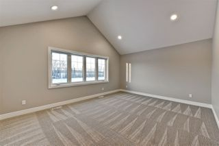 Photo 17: 20335 29 Avenue in Edmonton: Zone 57 House for sale : MLS®# E4143425