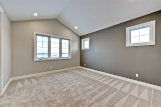 Photo 20: 20335 29 Avenue in Edmonton: Zone 57 House for sale : MLS®# E4143425