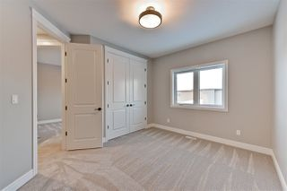 Photo 18: 20335 29 Avenue in Edmonton: Zone 57 House for sale : MLS®# E4143425