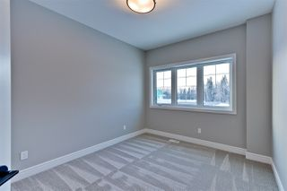 Photo 15: 20335 29 Avenue in Edmonton: Zone 57 House for sale : MLS®# E4143425