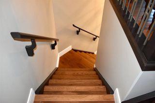 Photo 23: 36 Eternity Crescent: St. Albert House for sale : MLS®# E4143494