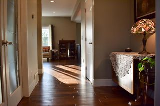 Photo 5: 36 Eternity Crescent: St. Albert House for sale : MLS®# E4143494