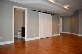 Photo 24: 36 Eternity Crescent: St. Albert House for sale : MLS®# E4143494