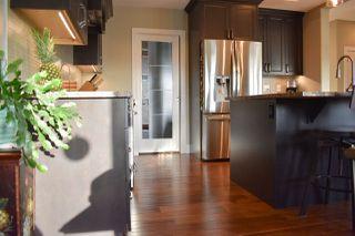Photo 8: 36 Eternity Crescent: St. Albert House for sale : MLS®# E4143494