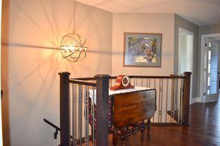 Photo 13: 36 Eternity Crescent: St. Albert House for sale : MLS®# E4143494