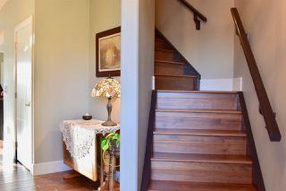 Photo 12: 36 Eternity Crescent: St. Albert House for sale : MLS®# E4143494