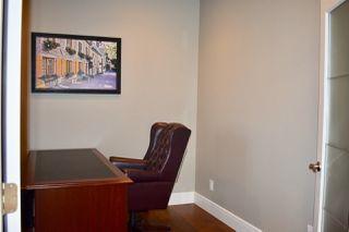 Photo 3: 36 Eternity Crescent: St. Albert House for sale : MLS®# E4143494