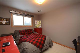 Photo 11: 29 Pleasant Bay in Winnipeg: North Kildonan Residential for sale (3F)  : MLS®# 1903070