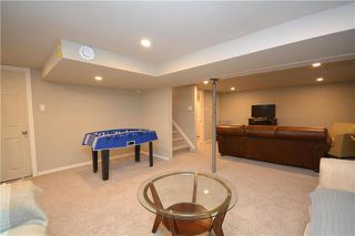Photo 14: 29 Pleasant Bay in Winnipeg: North Kildonan Residential for sale (3F)  : MLS®# 1903070