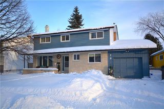 Photo 1: 29 Pleasant Bay in Winnipeg: North Kildonan Residential for sale (3F)  : MLS®# 1903070