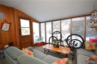 Photo 20: 29 Pleasant Bay in Winnipeg: North Kildonan Residential for sale (3F)  : MLS®# 1903070