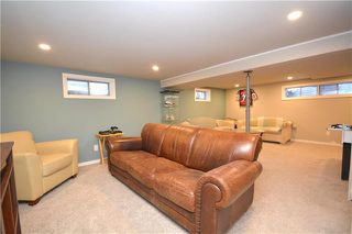 Photo 16: 29 Pleasant Bay in Winnipeg: North Kildonan Residential for sale (3F)  : MLS®# 1903070