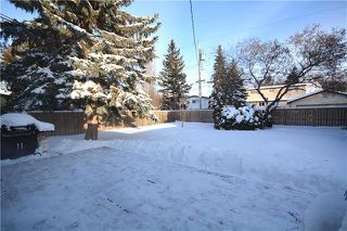 Photo 18: 29 Pleasant Bay in Winnipeg: North Kildonan Residential for sale (3F)  : MLS®# 1903070