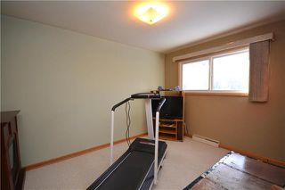 Photo 12: 29 Pleasant Bay in Winnipeg: North Kildonan Residential for sale (3F)  : MLS®# 1903070