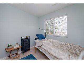 "Photo 14: 1 11229 232 Street in Maple Ridge: East Central Townhouse for sale in ""FOXFIELD"" : MLS®# R2340278"
