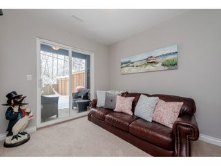 "Photo 15: 1 11229 232 Street in Maple Ridge: East Central Townhouse for sale in ""FOXFIELD"" : MLS®# R2340278"