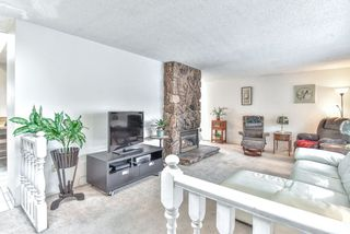 """Photo 5: 1906 KEITH Place in Coquitlam: River Springs House for sale in """"RIVER SPRINGS"""" : MLS®# R2341114"""