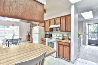 """Photo 12: 1906 KEITH Place in Coquitlam: River Springs House for sale in """"RIVER SPRINGS"""" : MLS®# R2341114"""