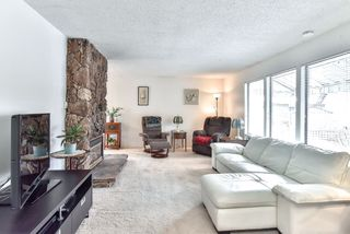 """Photo 3: 1906 KEITH Place in Coquitlam: River Springs House for sale in """"RIVER SPRINGS"""" : MLS®# R2341114"""