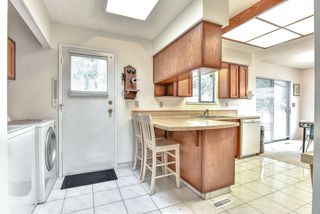 """Photo 15: 1906 KEITH Place in Coquitlam: River Springs House for sale in """"RIVER SPRINGS"""" : MLS®# R2341114"""