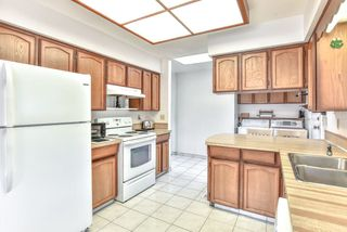 """Photo 11: 1906 KEITH Place in Coquitlam: River Springs House for sale in """"RIVER SPRINGS"""" : MLS®# R2341114"""