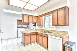 """Photo 9: 1906 KEITH Place in Coquitlam: River Springs House for sale in """"RIVER SPRINGS"""" : MLS®# R2341114"""