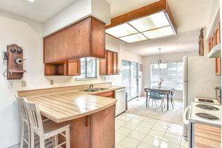 """Photo 14: 1906 KEITH Place in Coquitlam: River Springs House for sale in """"RIVER SPRINGS"""" : MLS®# R2341114"""
