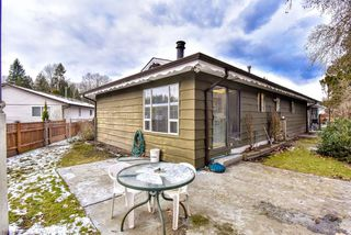 """Photo 2: 1906 KEITH Place in Coquitlam: River Springs House for sale in """"RIVER SPRINGS"""" : MLS®# R2341114"""
