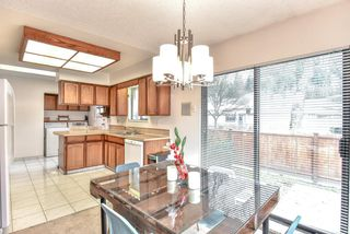 """Photo 7: 1906 KEITH Place in Coquitlam: River Springs House for sale in """"RIVER SPRINGS"""" : MLS®# R2341114"""