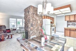 """Photo 6: 1906 KEITH Place in Coquitlam: River Springs House for sale in """"RIVER SPRINGS"""" : MLS®# R2341114"""