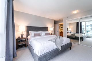 "Photo 10: 1901 120 MILROSS Avenue in Vancouver: Mount Pleasant VE Condo for sale in ""THE BRIGHTON"" (Vancouver East)  : MLS®# R2341532"