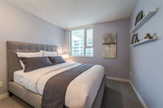 """Photo 12: 1901 120 MILROSS Avenue in Vancouver: Mount Pleasant VE Condo for sale in """"THE BRIGHTON"""" (Vancouver East)  : MLS®# R2341532"""