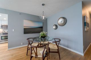 """Photo 7: 1901 120 MILROSS Avenue in Vancouver: Mount Pleasant VE Condo for sale in """"THE BRIGHTON"""" (Vancouver East)  : MLS®# R2341532"""