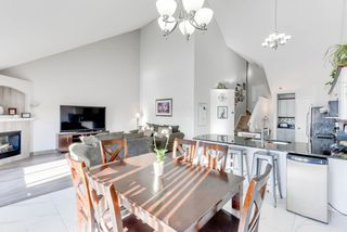 Main Photo: 15103 43 Street in Edmonton: Zone 02 House for sale : MLS®# E4144468