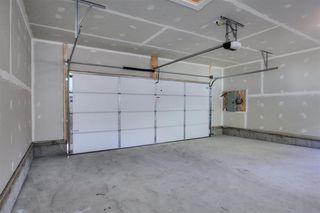 Photo 29: 9349 74 Avenue in Edmonton: Zone 17 House for sale : MLS®# E4145442
