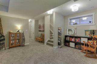 Photo 22: 9349 74 Avenue in Edmonton: Zone 17 House for sale : MLS®# E4145442