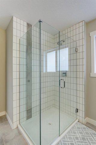 Photo 16: 9349 74 Avenue in Edmonton: Zone 17 House for sale : MLS®# E4145442
