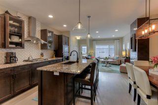 Photo 8: 9349 74 Avenue in Edmonton: Zone 17 House for sale : MLS®# E4145442
