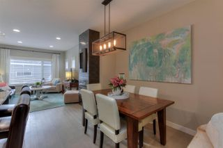 Photo 9: 9349 74 Avenue in Edmonton: Zone 17 House for sale : MLS®# E4145442