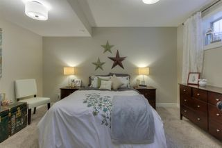 Photo 24: 9349 74 Avenue in Edmonton: Zone 17 House for sale : MLS®# E4145442