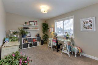 Photo 21: 9349 74 Avenue in Edmonton: Zone 17 House for sale : MLS®# E4145442