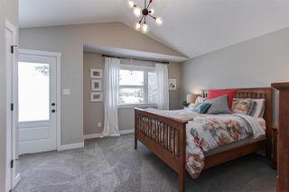 Photo 13: 9349 74 Avenue in Edmonton: Zone 17 House for sale : MLS®# E4145442