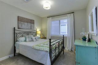 Photo 20: 9349 74 Avenue in Edmonton: Zone 17 House for sale : MLS®# E4145442