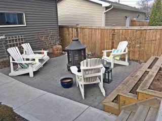 Photo 25: 9349 74 Avenue in Edmonton: Zone 17 House for sale : MLS®# E4145442