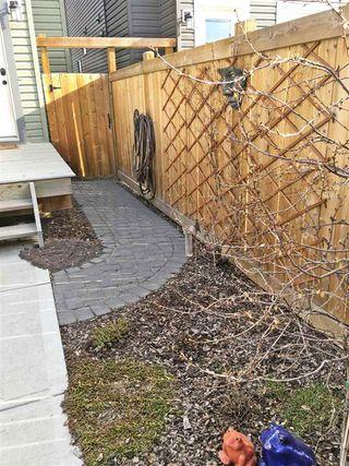 Photo 27: 9349 74 Avenue in Edmonton: Zone 17 House for sale : MLS®# E4145442