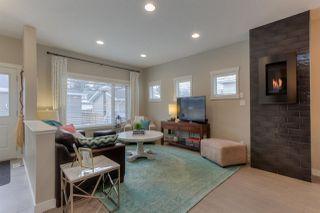 Photo 10: 9349 74 Avenue in Edmonton: Zone 17 House for sale : MLS®# E4145442