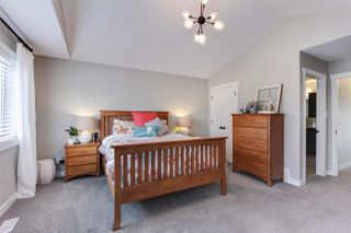 Photo 14: 9349 74 Avenue in Edmonton: Zone 17 House for sale : MLS®# E4145442