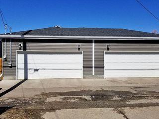Photo 30: 9349 74 Avenue in Edmonton: Zone 17 House for sale : MLS®# E4145442